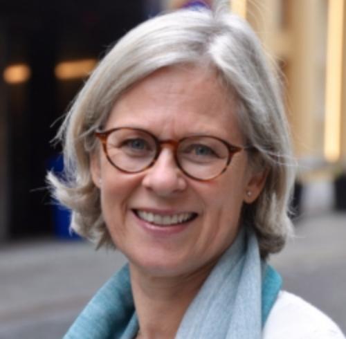 Julie Loddesøl
